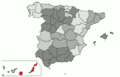 Provincia Las Palmas.png