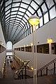 Provincial Museum of Lapland.jpg