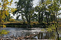 Provost Homestead-Herring Farm Rural Historic Landscape.jpg