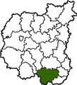 Prylutskyi-Raion.png