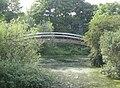 Pudding Mill River, May 2007 - Flickr - LoopZilla.jpg