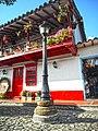 Pueblopaisa04.jpg