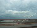 Puente-rioparana.JPG