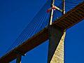 Puente Mezcala.jpg