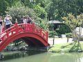Puente en el Jardín Japonés.jpg