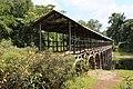 Puente vía comunidad Mituseño - panoramio.jpg