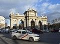 Puerta De Alcala (215825399).jpeg