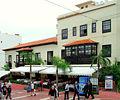 Puerto Marquesa 01.jpg