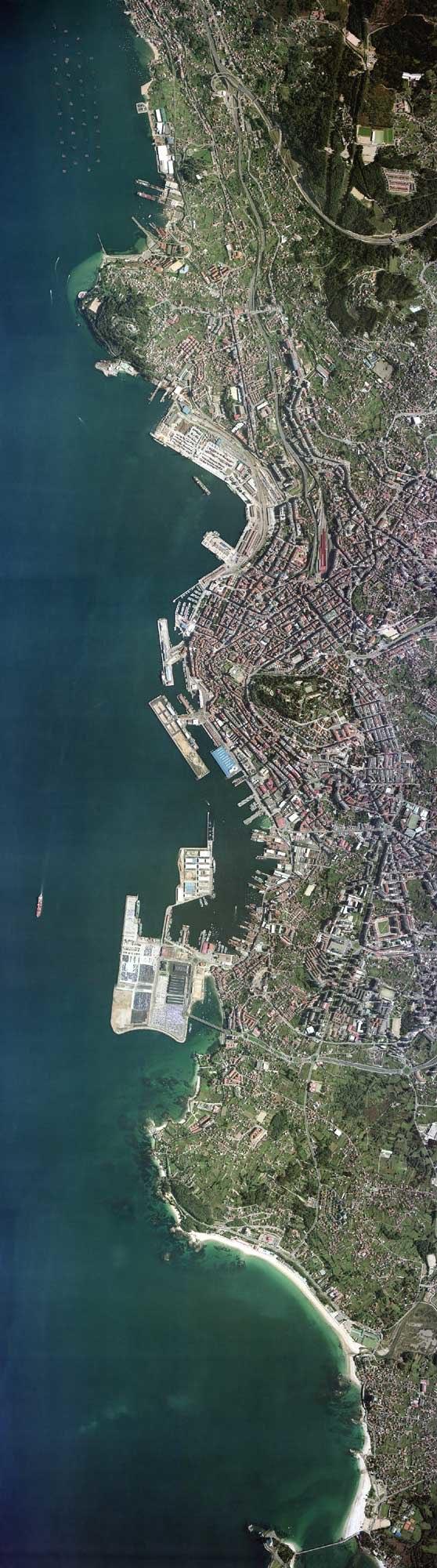 Puerto Vigo