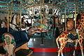 Pullen Park Carousel 25.JPG