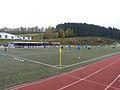 Pulverwaldstadion.jpg
