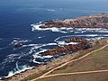 Punta Herminia (21897923008).jpg