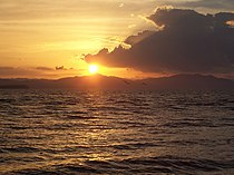 Puntarenas-Costa Rica atardecer (1).jpg
