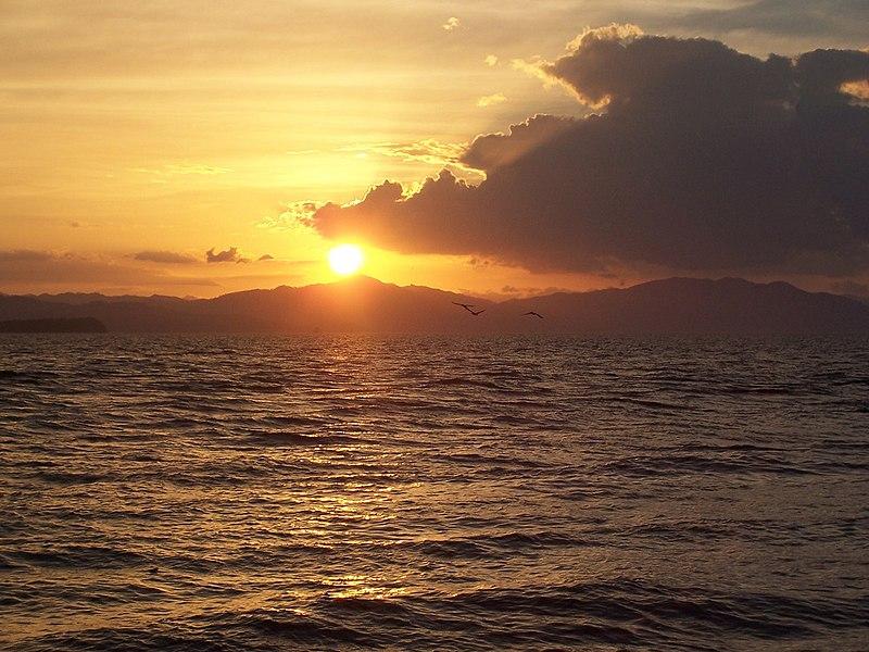 File:Puntarenas-Costa Rica atardecer (1).jpg