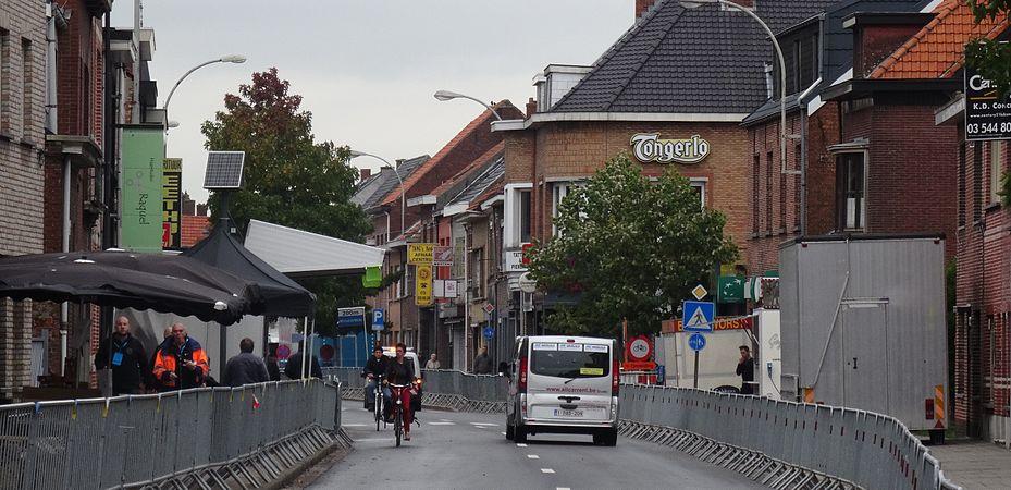 Putte (Woensdrecht) & Putte-Kapellen (Kapellen) - Nationale Sluitingsprijs, 14 oktober 2014 (A09).JPG