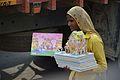 Puzzle Vendor - Mohali 2016-08-04 5900.JPG