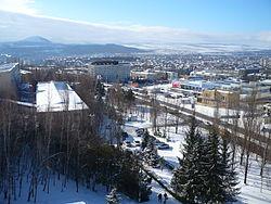 Pyatigorsk2007.JPG