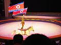 Pyongyang Circus (14650110829).jpg