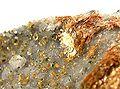 Pyroaurite-Sjogrenite-mrz144a.jpg