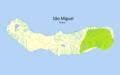 Pyrrhula murina Azores São Miguel.png