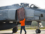 QF-4 aerial target program concludes 150512-F-GF899-304.jpg