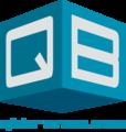 Qb-logo5.png