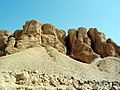 Qesm Al Wahat Al Khargah, New Valley Governorate, Egypt - panoramio - youssef alam.jpg