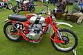 Quail Motorcycle Gathering 2015 (17133128024).jpg
