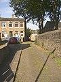 Quaker Lane, Paddock, Marsh (Huddersfield) - geograph.org.uk - 247177.jpg