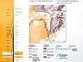 Quarry Kamegg - info board map.jpg