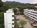 Quarters Hospital Mesra Bukit Padang - panoramio.jpg
