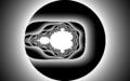 Quaternion mandelbrot x,y,y,0.png