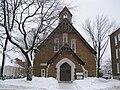 Quebec Baptist Church 02.jpg
