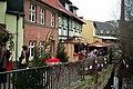 Quedlinburg, Advent in den Höfen-1.jpg