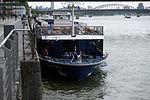 Queen Maxima (ship, 2008) 001.JPG