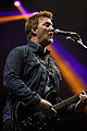 Queen of the Stone Edge-Josh Homme-IMG 6579.jpg