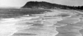 Queensland State Archives 1924 Burleigh Heads Gold Coast 1934.png
