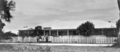 Queensland State Archives 387 Maroochydore c 1931.png