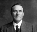 Queensland State Archives 4013 Portrait of the late Mr E Graham Under Secretary and Director of Marketing Department of Agriculture and Stock c 1925.png