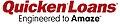 QuickenLoans-logo.jpg