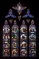 Quimper - Cathédrale Saint-Corentin - PA00090326 - 152.jpg