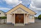 Quinns Road Chapel, Christchurch, New Zealand 02.jpg