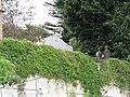 Quinta e Capela do Faial, Funchal, Madeira - IMG 8730.jpg