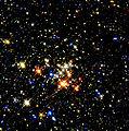 Quintuplet Cluster - GPN-2000-000908.jpg