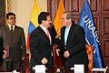 Quito, Claúsula democrática de la Unasur entra en vigor (13272179954).jpg