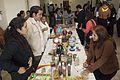 Quito, feria de productos de emprendedores (11090370676).jpg