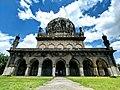 Quli Qutub Shahi Tombs.jpg