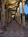 Qutb complex -Delhi -Delhi -DSC 0013.jpg