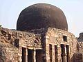 Qutub Minar 17.jpg