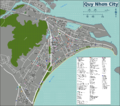 Quy Nhon City Map 3008px 04.png